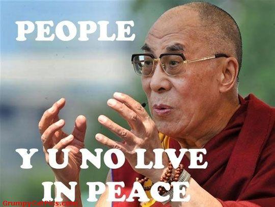 Words-Of-Wisdom-From-The-Dalai-Lama-